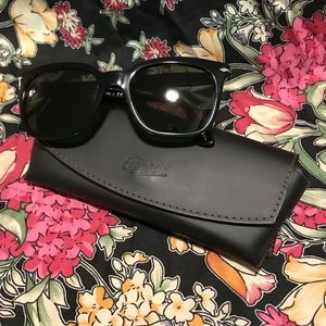 Persol 2999-S